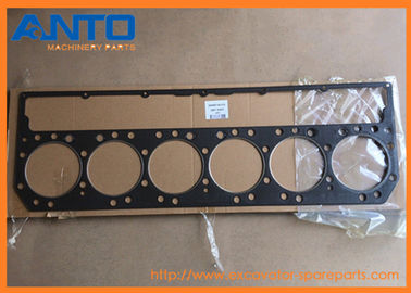 China ISO9001 1873307 Excavator Seal Kits Cylinder Head Gasket For Cat 345B 365B 3176C 3196 C-10 C-12 C13 factory