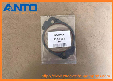 China 252-9685 Standard Gasket Excavator Seal Kits For Cat 345B 365B 3176C 3196 C10 C12 C-12 factory