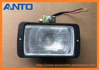 4336570 4326800 4363932 4369969 Head Lamp For Hitachi Excavator Replacement Parts