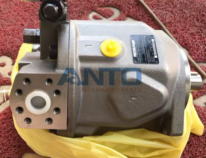Replacement Hitachi Hydraulic Pump Unit , A10VO71 Hydraulic Pump For Excavator