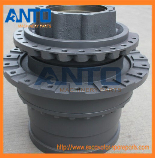 9244944 9281920 9281921 9256991 Excavator Final Drive Applied To Hitachi ZX330-3 ZX350-3 Travel Device