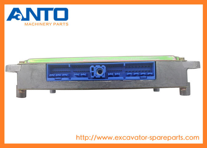 Excavator PVC Unit Control Panel 9131576 Excavator Spare Parts For EX120-3 Hitachi Controller 0