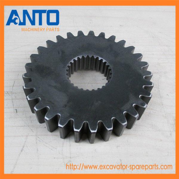 ANTO Excavator Spare Parts Komatsu Final Drive Planetary Gear