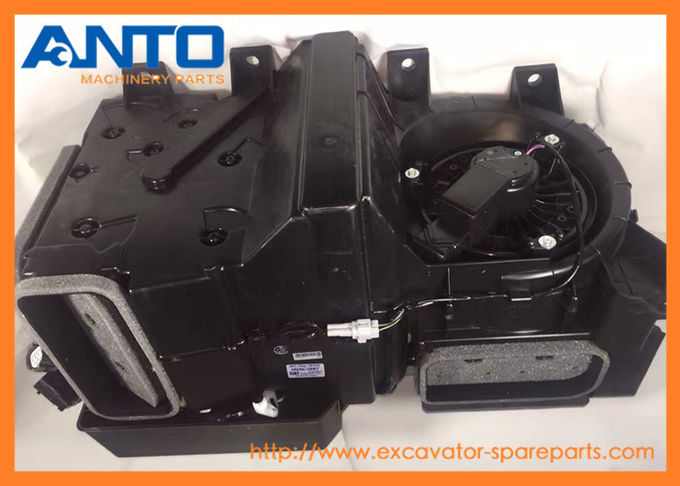 316-8916 CAT 330D 385C 320D 325D Air Conditioner Assembly Used For Caterpillar Excavator Parts