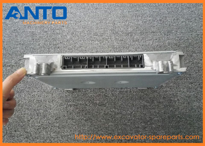 9318851 Hitachi Controller Excavator Spare Parts For Hitachi Excavator ZX330, ZX350,ZX360