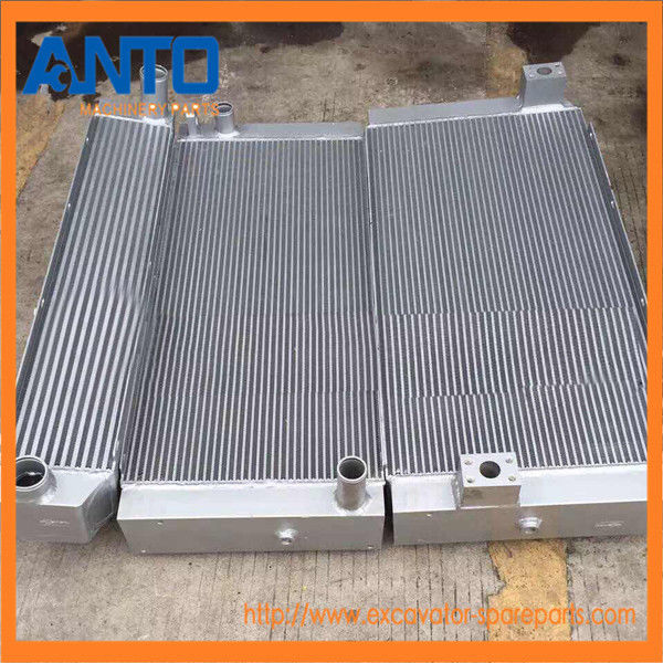 332/H8297 30/927238 332/H8298 332/K1083 JCB JS360 Hydraulic Oil Cooler / Water Cooler Radiator / Cooler Charge Air